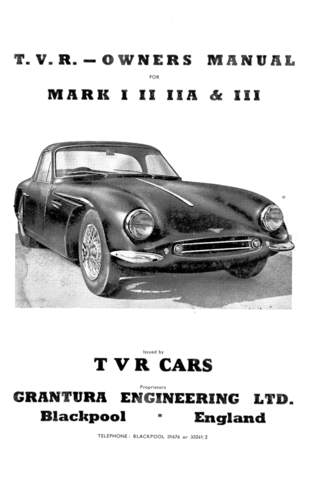 tvr car club griffith wiring diagram car download free printable wiring diagrams. Black Bedroom Furniture Sets. Home Design Ideas